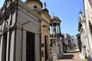Recoleta - Global Storybook