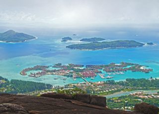 Planning My Trip To The Seychelles: Choosing The Right Hotel
