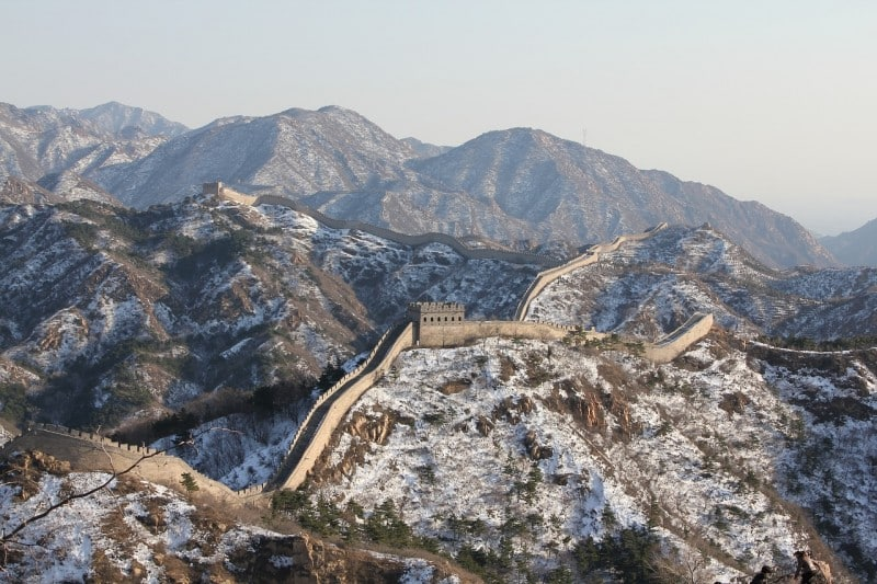 What to pack on your trip to China - Global Storybook