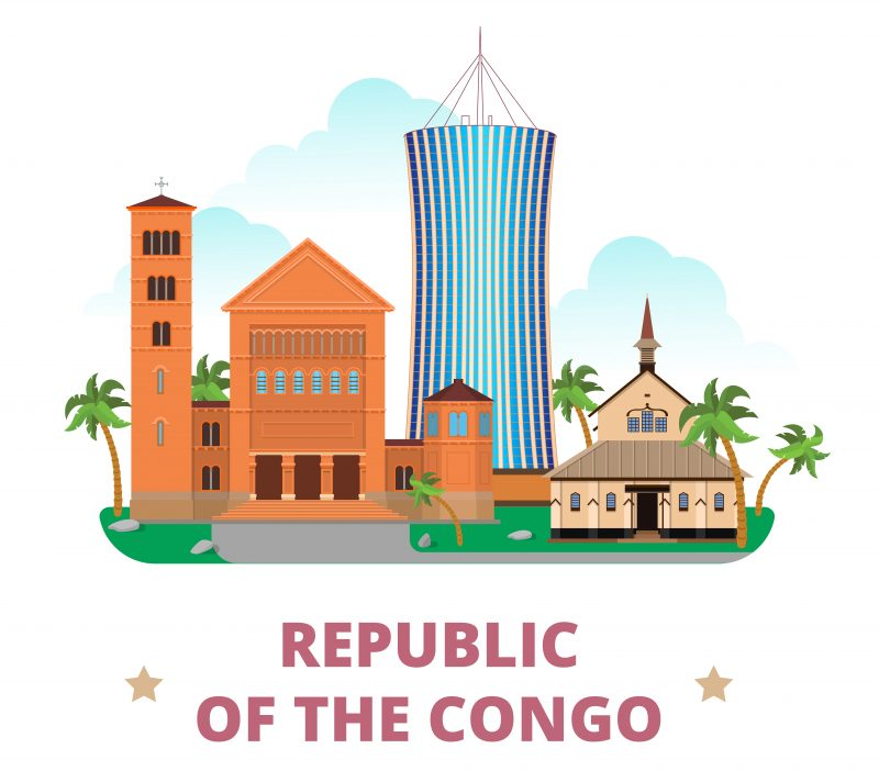 Republic of the Congo - Global Storybook