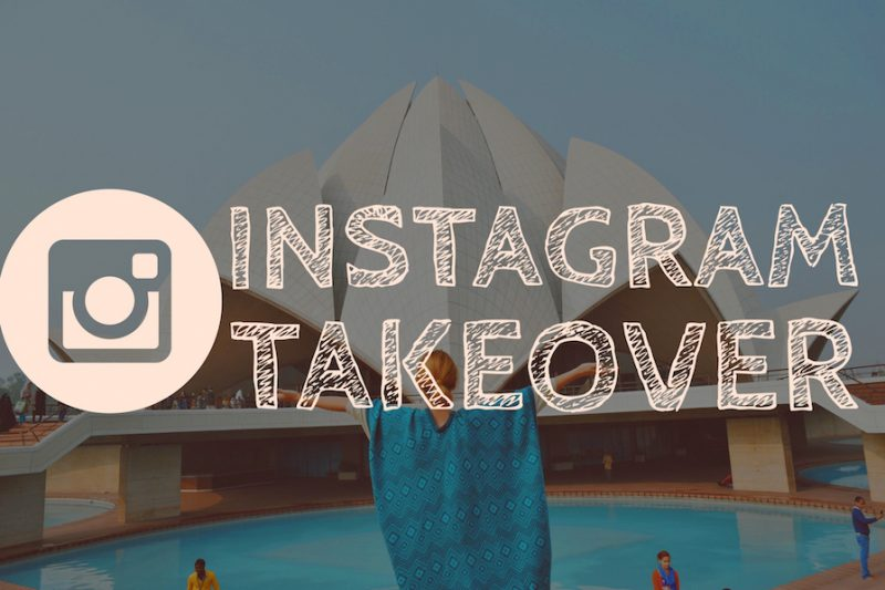 instagram-takeover