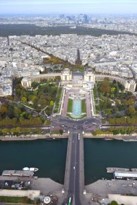 eiffel-tower-summit-view