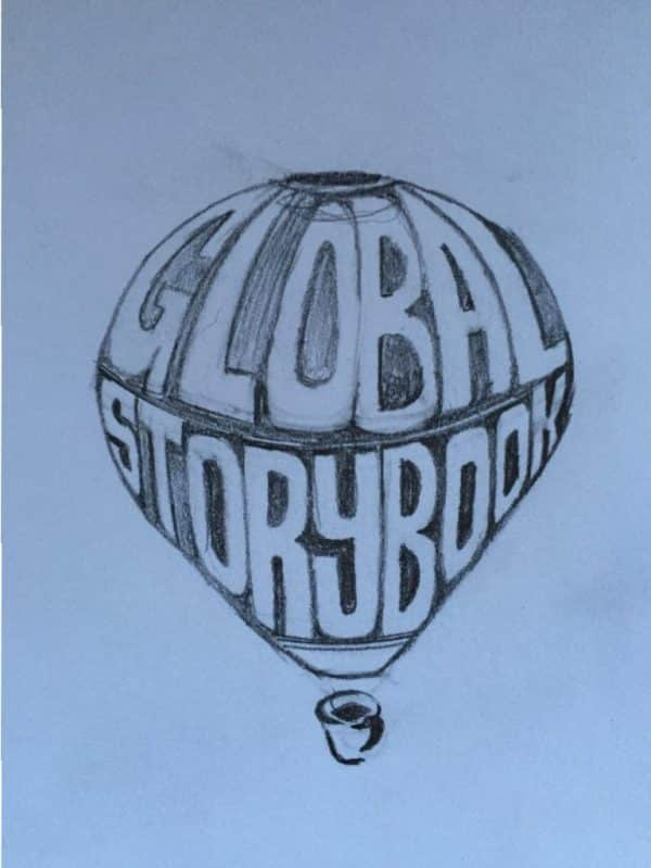 Evolution of Global Storybook