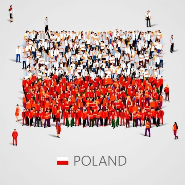 6 Common Stereotypes About Poland
