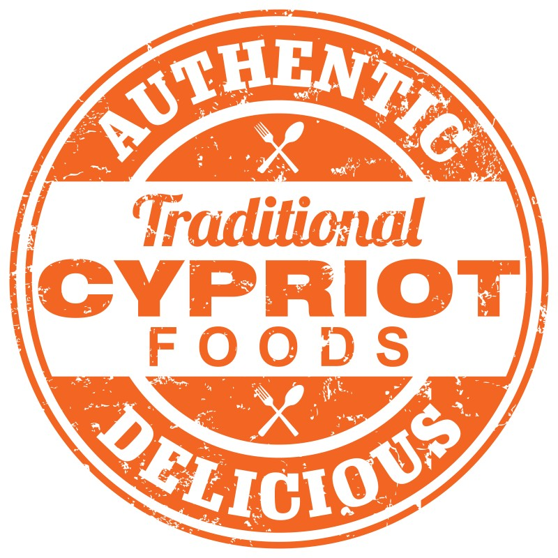 10 Traditional Dishes You Have to Try in Cyprus - Global Storybook