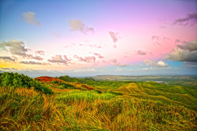 Guam in 48 Hours- 13 Fun Things to See and Do - Global Storybook